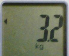 3kgsp