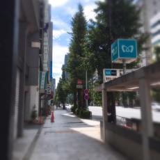 Photo_20190922214501