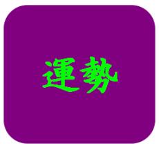 Photo_20200125084401
