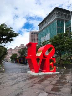 Taipei101_lovesp