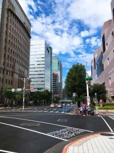 Taipei101_sp