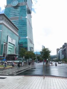 Taipei101sp