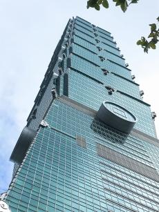 Taipei101sp_20191014182602
