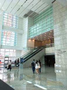 Taipei101sp_20191014182901
